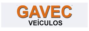 Gavec Veículos